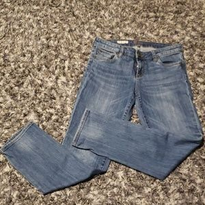 Sz 4 Kut from the cloth jeans